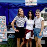 Relevant a Dielňa pre život na Campfeste